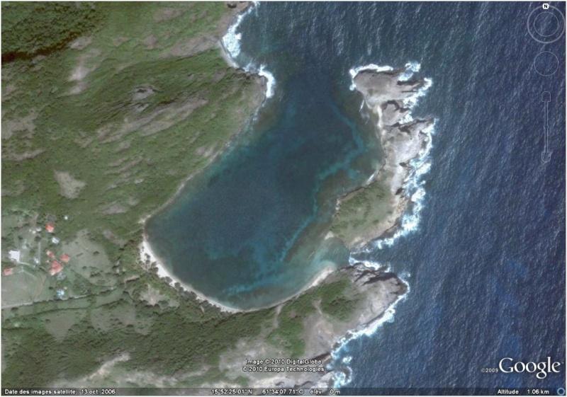 Les îles de la Caraïbe - Page 3 Pompie11
