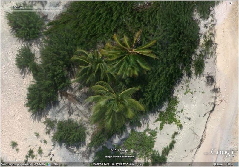 A la découverte des îles de la Polynésie française avec Google Earth (Les Marquises) - Page 3 Tahina11