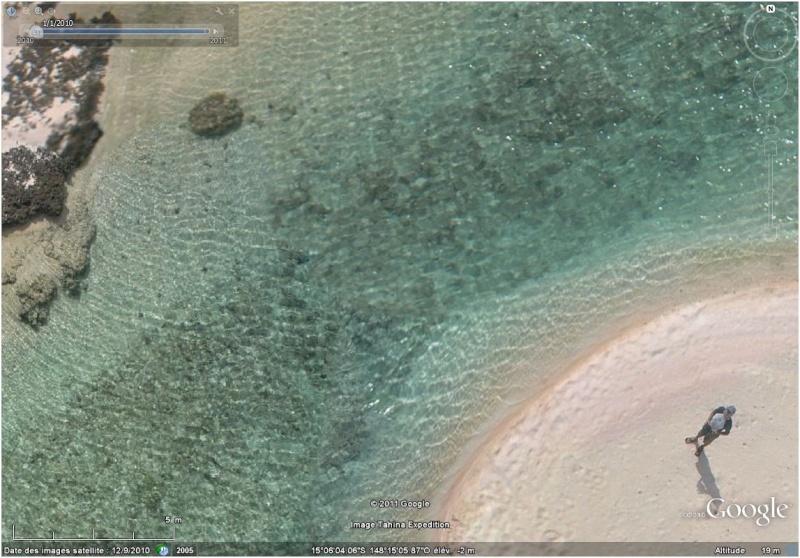 A la découverte des îles de la Polynésie française avec Google Earth (Les Marquises) - Page 3 Tahina13