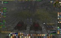 Kendrak et ses canons chéris a Stromgarde Wowscr11