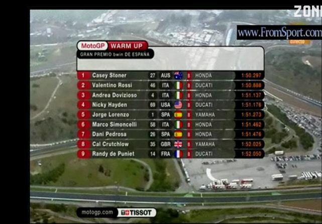 [MotoGP] GP Jerez - Page 2 Captur13