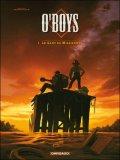 Nouveautés BD de la semaine du 05/01/09 au 10/01/09 O_boys10