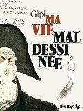 Nouveautés BD de la semaine du 05/01/09 au 10/01/09 Viemal10