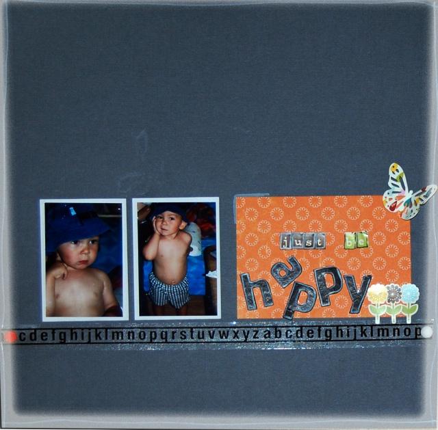 Mamypoppins vient vous montrer quelques pages...MAJ 04.03.11 Happy110