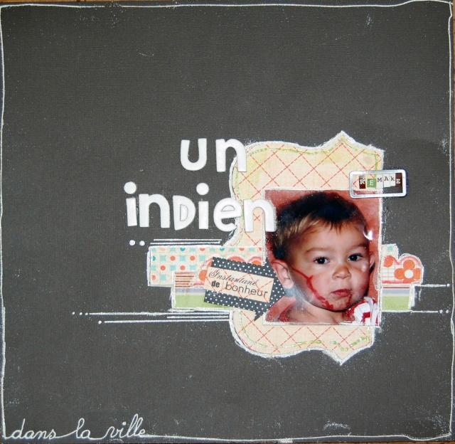 Mamypoppins vient vous montrer quelques pages...MAJ 04.03.11 Indien10