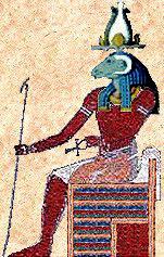تاريخ مصر القديمة من عصر بداية الاسرات الي الدولة الحديثة واشهر ملوكها  06010