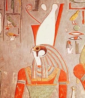تاريخ مصر القديمة من عصر بداية الاسرات الي الدولة الحديثة واشهر ملوكها  06110