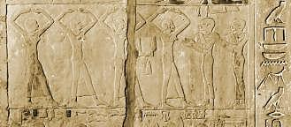 تاريخ مصر القديمة من عصر بداية الاسرات الي الدولة الحديثة واشهر ملوكها  08810