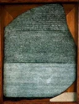 تاريخ مصر القديمة من عصر بداية الاسرات الي الدولة الحديثة واشهر ملوكها  09012