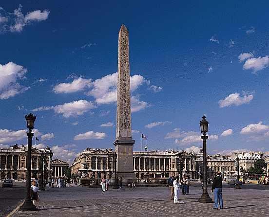 تاريخ مصر القديمة من عصر بداية الاسرات الي الدولة الحديثة واشهر ملوكها  09810
