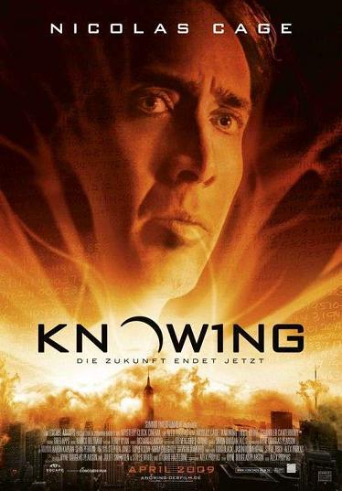 الفيلم الجامد الغني عن التعريف Knowing (مدبلج للعربية باللهجة المصرية) بطولة نيكولاس كيج  156