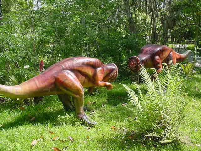 كل شيء عن الدايناصورات بالصور والفيديو 1_1310