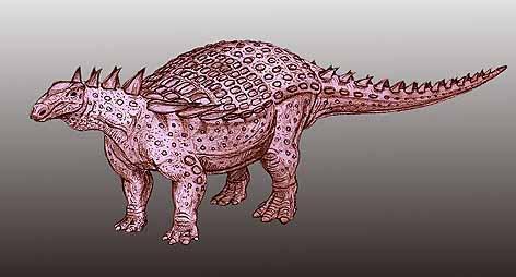كل شيء عن الدايناصورات بالصور والفيديو 1_2110