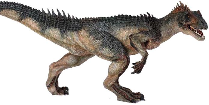 كل شيء عن الدايناصورات بالصور والفيديو 1_2711
