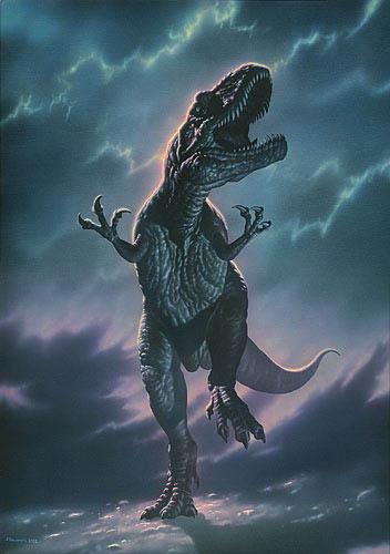 كل شيء عن الدايناصورات بالصور والفيديو 1_3010