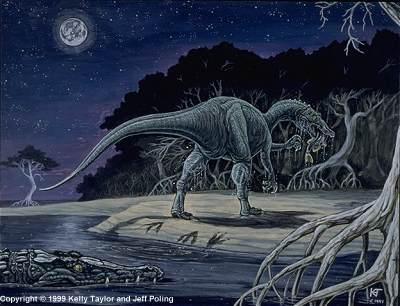 كل شيء عن الدايناصورات بالصور والفيديو 1_3510