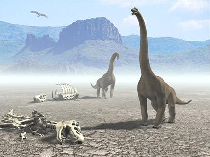 كل شيء عن الدايناصورات بالصور والفيديو - صفحة 2 1_3810