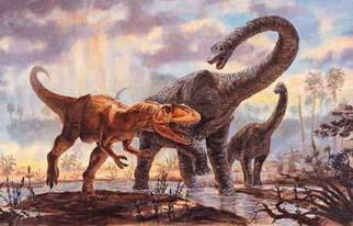 كل شيء عن الدايناصورات بالصور والفيديو 1_4110