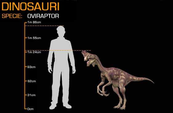كل شيء عن الدايناصورات بالصور والفيديو 1_4910