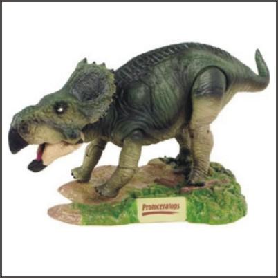 كل شيء عن الدايناصورات بالصور والفيديو 1_5210