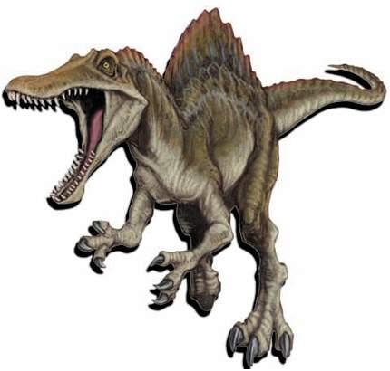 كل شيء عن الدايناصورات بالصور والفيديو 1_6010