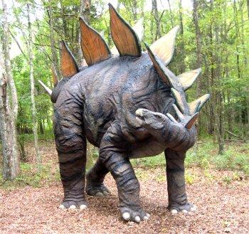 كل شيء عن الدايناصورات بالصور والفيديو 1_6610