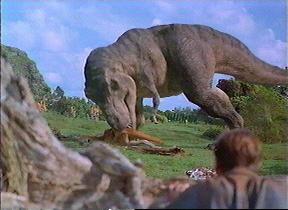 كل شيء عن الدايناصورات بالصور والفيديو 1_6810