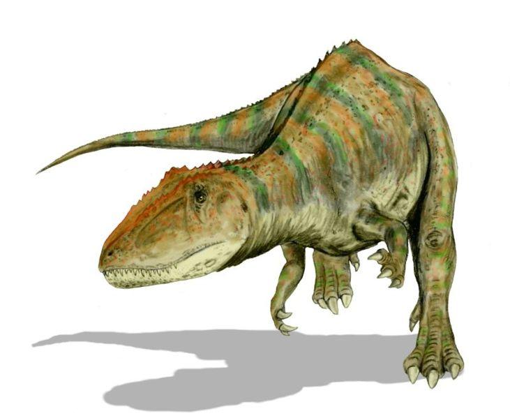 كل شيء عن الدايناصورات بالصور والفيديو 1_910