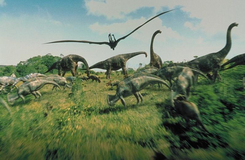 كل شيء عن الدايناصورات بالصور والفيديو 314
