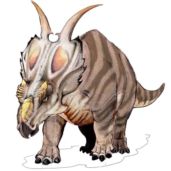كل شيء عن الدايناصورات بالصور والفيديو 9166010