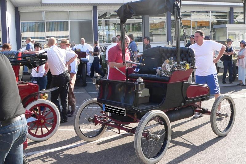 Benz Patent-Motorwagen 004_p110
