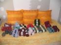 Qui veut tricoter pour les Minous Couver10