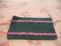 Qui veut tricoter pour les Minous Couver11