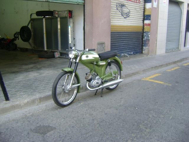 Derbi Antorcha Verde * Aitor - Página 2 Fotos_70