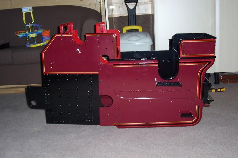 DCC road loco 100_4111