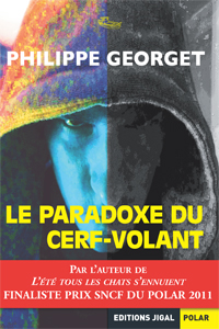 [Georget, Philippe] Le paradoxe du cerf-volant 89_pho10