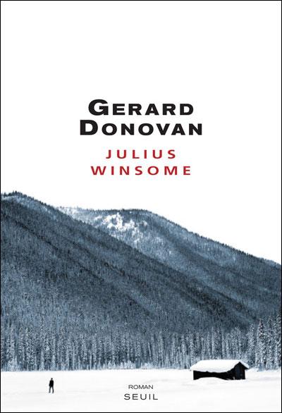 [Donovan, Gerard] Julius Winsome 97820210