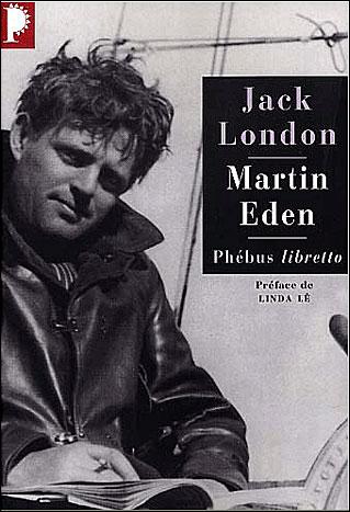 [London, Jack] Martin Eden 97828510