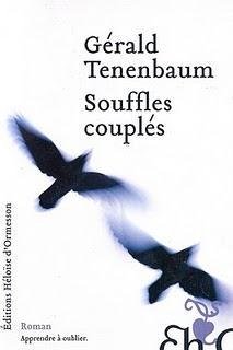 [Tenenbaum, Gerald] Souffles couplés Souffl10