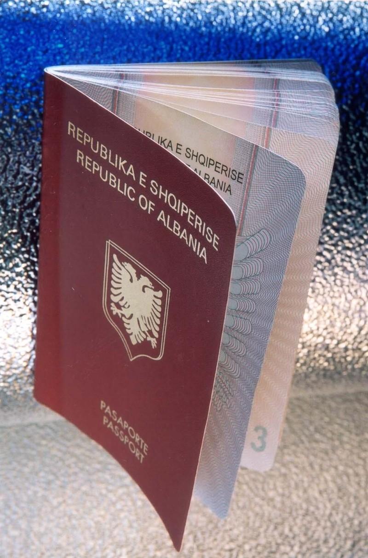 Viti 2011, skadon pasaporta e vjeter 82313p10