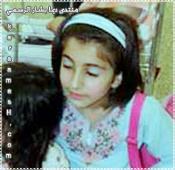 صور النجمه الفنانه المتألقه المبدعه الصغير فراشة طيور الجنه  (ديمه بشار ) 56556510