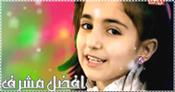 فلم Dhoom 2 جودة dvdrip 98767816