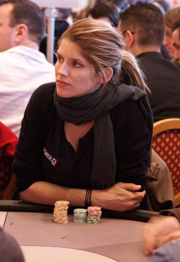 Album photo de Juliette Poker_10