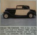 Belle Rosalie à vendre en Allemagne Img_1811