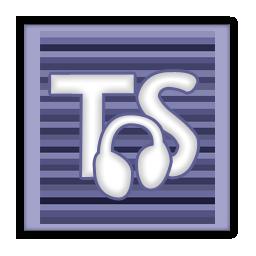 team speak 2 Ts210