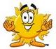 Sun Code (! Nouveau Forum !) Copie_12