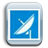 برامج وملفات الاتصال بالانترنت عن طريق كروت الساتلايت