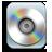 برامج وشروحات MyTheatre و برامج العرض الاخرى