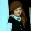 Litre princese elodie I1214