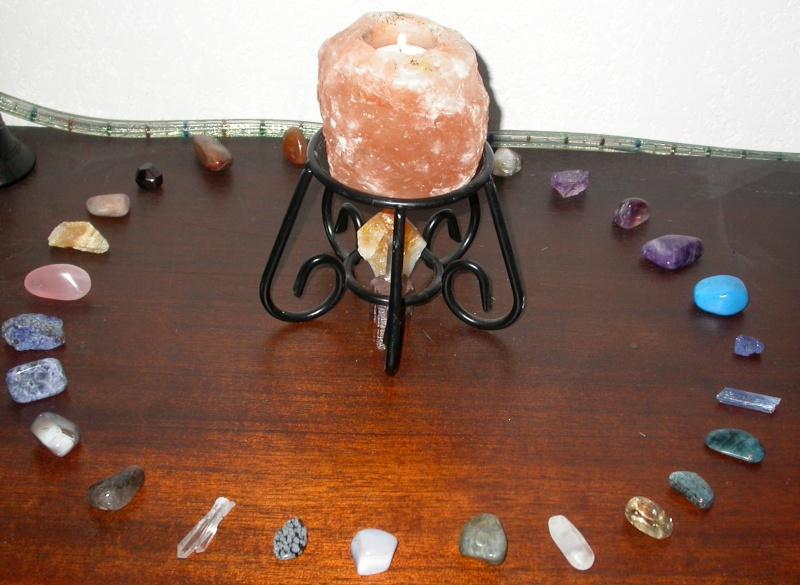petites idées pour l'utilisation de vos pierres : et vous ?  Dscn6210